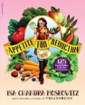 appetite-for-reduction isa c