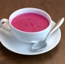 My Best Borscht Beet Soup